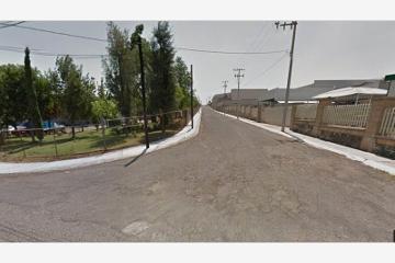 Foto de terreno industrial en venta en  , la noria, el marqués, querétaro, 2863560 No. 01
