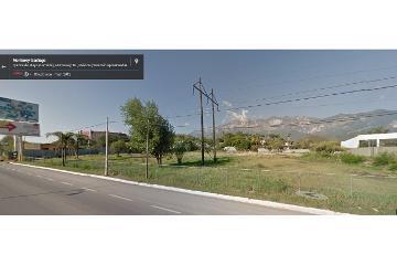 Foto de terreno comercial en renta en carretera nacional 0, el uro, monterrey, nuevo león, 2873709 No. 01