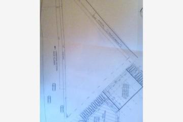 Foto de terreno comercial en renta en carretera nacional 100, el uro, monterrey, nuevo león, 4528614 No. 01