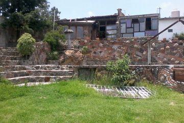 Foto de casa en venta en carretera no 300 km 38400 sn, el picacho, amealco de bonfil, querétaro, 2199096 no 01