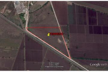 Foto de terreno comercial en venta en carretera peña de bernal , san josé navajas, el marqués, querétaro, 0 No. 01