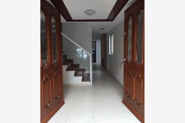 Foto de casa en venta en carretera picacho- ajusco 40, jardines en la montaña, tlalpan, distrito federal, 2211506 No. 01