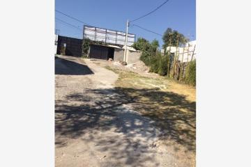Foto de bodega en renta en carretera picacho ajusco / excelente bodega de 470 m2 en renta 0, jardines del ajusco, tlalpan, distrito federal, 0 No. 01