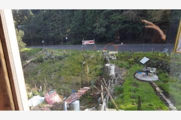 Foto de terreno comercial en venta en carretera picacho ajusco kilómetro 32, santo tomas ajusco, tlalpan, distrito federal, 2852241 No. 01