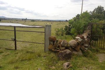 Foto de terreno industrial en venta en  0, el pino, amealco de bonfil, querétaro, 2975371 No. 01