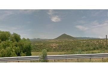 Foto de terreno habitacional en venta en carretera qro/san luis potosi , centro, querétaro, querétaro, 0 No. 01