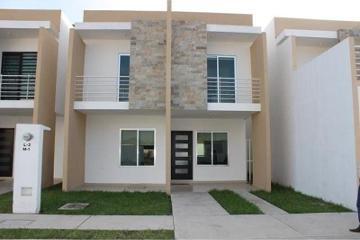 Foto de casa en venta en carretera rio viejo k8, rio viejo, centro, tabasco, 4659140 No. 01