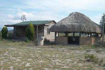 Foto de terreno comercial en venta en carretera saltillo guadalajara kilometro 25, agua nueva, saltillo, coahuila de zaragoza, 410969 No. 01