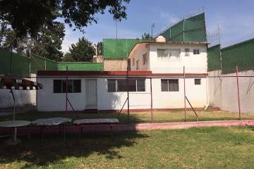 Foto de casa en venta en carretera san mateo tlaltenango - santa rosa 309 , san mateo tlaltenango, cuajimalpa de morelos, distrito federal, 0 No. 01