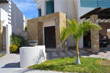 Foto de casa en venta en  000, chametla, la paz, baja california sur, 2942390 No. 01
