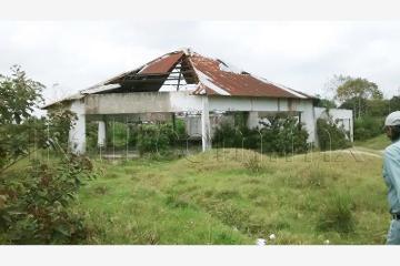 Foto de terreno comercial en renta en carretera tuxpan-poza rica , santiago de la peña, tuxpan, veracruz de ignacio de la llave, 1363691 No. 01