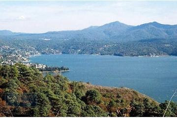 Foto principal de terreno habitacional en venta en carretera valle de bravo, colorines km.5, valle de bravo 2969985.