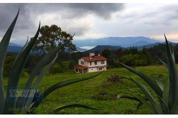 Foto principal de terreno habitacional en venta en carretera valle de bravo-monumento, valle de bravo 2970032.