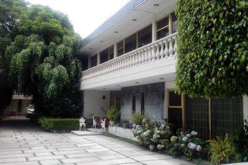 Foto principal de casa en venta en carreteraco, parque san andrés 2459883.
