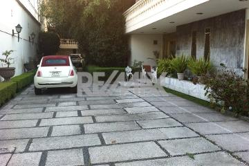 Foto de casa en venta en carreteraco 40, parque san andrés, coyoacán, distrito federal, 2127015 No. 01