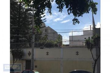 Foto principal de casa en venta en carreteraco, parque san andrés 2970627.