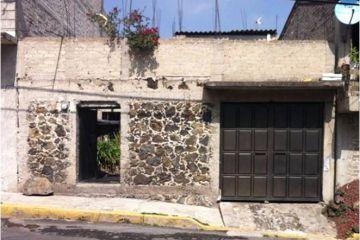 Foto principal de casa en venta en carril, san miguel teotongo sección torres 2375762.
