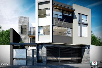 Foto de casa en venta en  , carrizalejo, san pedro garza garcía, nuevo león, 2442979 No. 01