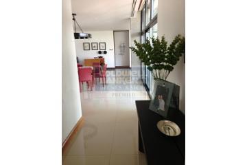 Foto de departamento en venta en  , carrizalejo, san pedro garza garcía, nuevo león, 2746490 No. 01