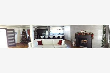 Foto de casa en venta en  1, lomas de la presa, tijuana, baja california, 2813506 No. 01