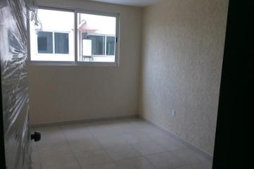 Foto de departamento en venta en  324, torres lindavista, gustavo a. madero, distrito federal, 2753656 No. 01
