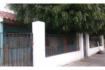 Foto principal de casa en renta en carroceros sur, burócrata 2872497.