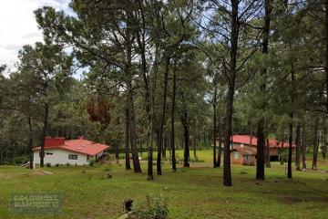 Foto principal de rancho en venta en carrtera a donato guerra, valle de bravo 2970005.