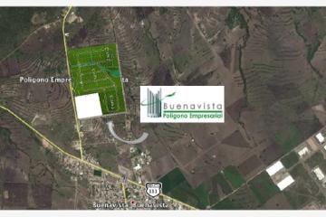 Foto de terreno industrial en venta en carrtera a san miguel de allende 1, san isidro buenavista, querétaro, querétaro, 2780461 No. 01