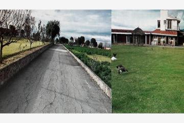Foto de terreno habitacional en venta en carrtera a santa ana 1111, central de abastos, puebla, puebla, 2774722 No. 01