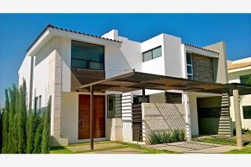 Foto de casa en venta en carruaje 69, residencial las plazas, aguascalientes, aguascalientes, 2821062 No. 01
