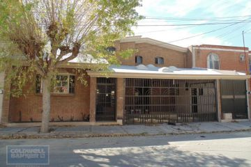 Foto de oficina en renta en cartagena 928, latinoamericana, saltillo, coahuila de zaragoza, 2765071 no 01