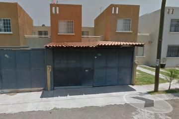 Foto de casa en venta en cartagena tcifp, cartagena 1947, aguascalientes, aguascalientes, 0 No. 01