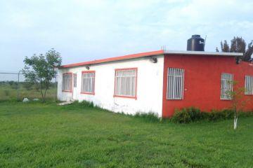 Foto de casa en venta en casa 1, providencia, jesús maría, aguascalientes, 1960767 no 01