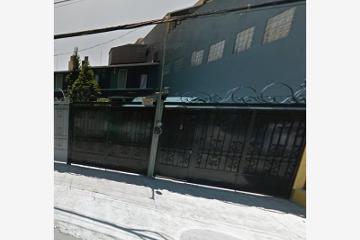 Foto de casa en venta en  casa 3,lote 13manzana 9, miguel hidalgo, tlalpan, distrito federal, 2661432 No. 01