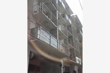 Foto de departamento en renta en  39, pensil sur, miguel hidalgo, distrito federal, 2975957 No. 01