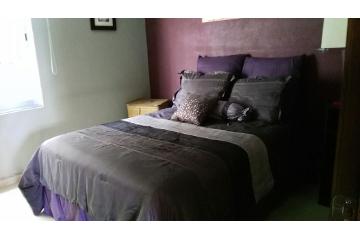 Foto de casa en renta en  0, bugambilias, villa de álvarez, colima, 2649204 No. 01