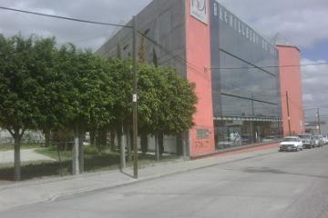 Foto de edificio en venta en casa blanca 111, casa blanca, aguascalientes, aguascalientes, 0 No. 01