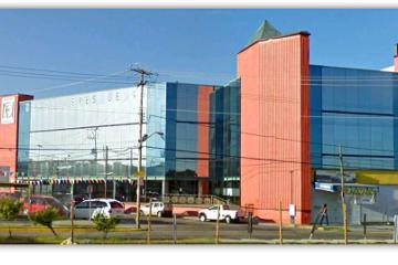 Foto de edificio en venta en  , casa blanca, aguascalientes, aguascalientes, 2597381 No. 01