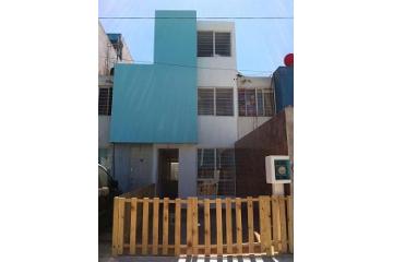 Foto de casa en venta en  , casa blanca, amozoc, puebla, 2519775 No. 01