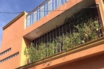 Foto de casa en venta en  , casa blanca, amozoc, puebla, 2736386 No. 01