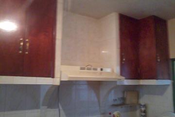 Foto de casa en venta en  , casa blanca, iztapalapa, distrito federal, 2226164 No. 01