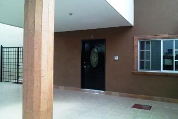 Foto de casa en venta en  , casa blanca, metepec, méxico, 2313989 No. 01