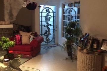 Foto de casa en venta en  , casa blanca, metepec, méxico, 2516920 No. 01