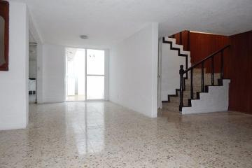 Foto de casa en venta en  , casa blanca, metepec, méxico, 2592036 No. 01