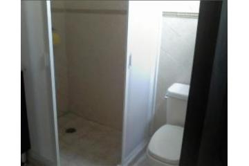 Foto principal de casa en renta en belisario domínguez 427615.