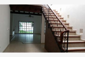 Foto de casa en renta en casa en renta cancun casa centrica cancun, cancún centro, benito juárez, quintana roo, 4510476 No. 01