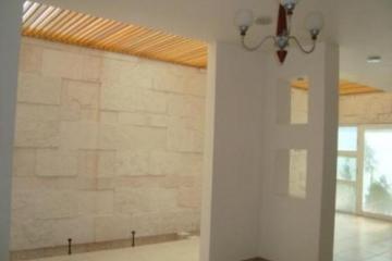 Foto principal de casa en renta en gargola, san antonio 389428.