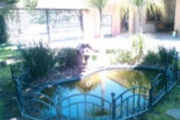 Foto principal de casa en renta en paseo del atardecer, villas de irapuato 387180.