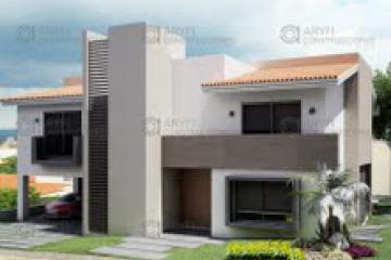 Foto de casa con id 316341 en venta en bosques de zapopan 170 las cañadas no 01