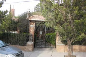 Foto principal de casa en venta en lomas de lourdes 311896.